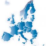 map-europe-full