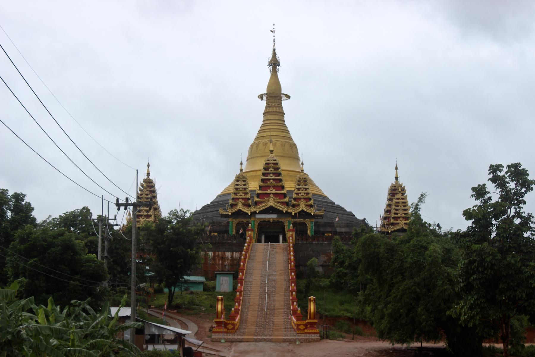 birma-5