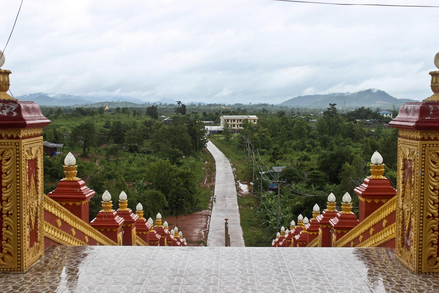 birma-7